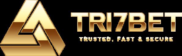 TRI7BET : Agen Judi Slot Online Terpercaya Indonesia